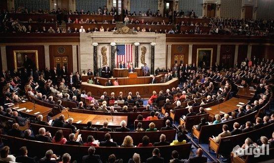 استناداً للسلوك الروسي.. الكونغرس الأمريكي يطرح عقوبات جديدة على موسكو