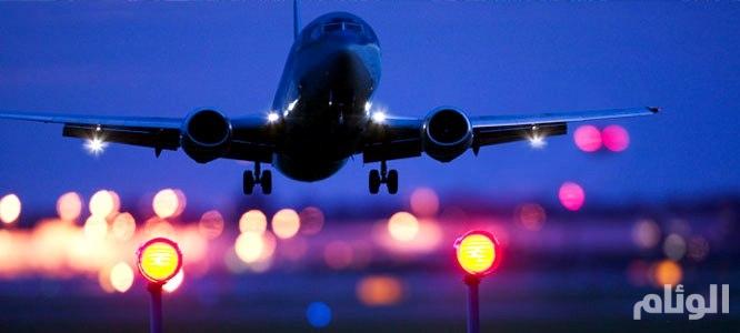 «طيران أديل» تعلن عن توفر وظائف شاغرة