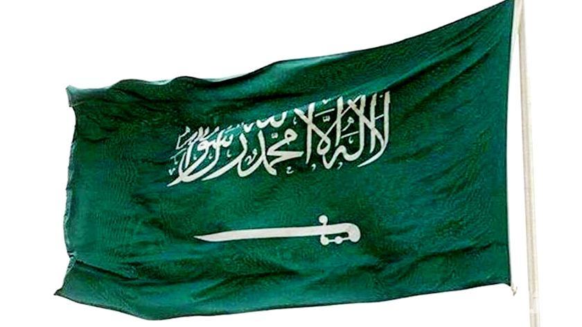 وزير خارجية اليابان: السعودية مفتاح الاستقرار في الشرق الأوسط