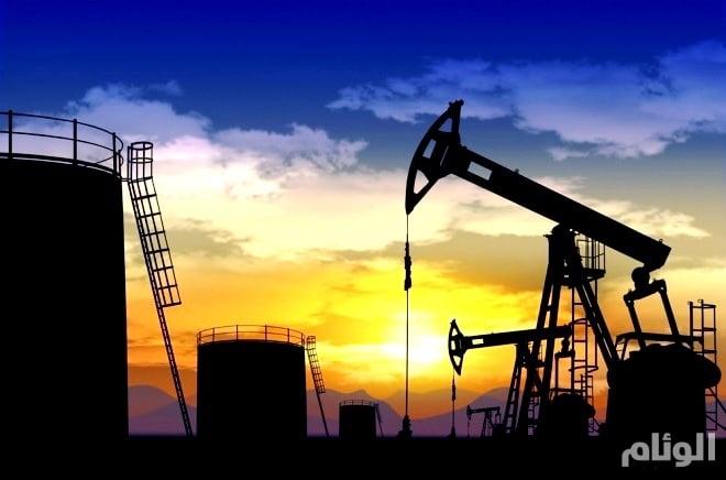 أسعار النفط ترتفع في غياب تفاصيل خفض المنتجين لإمداداتهم