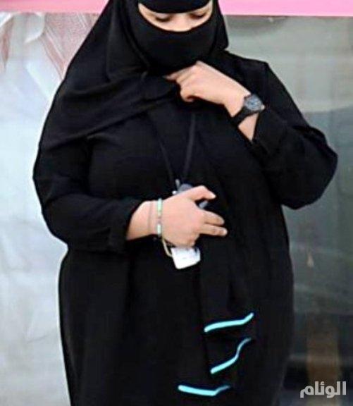 الرياض: القبض على «مبتز» هدد بنشر صور فتاة سعودية على الانترنت