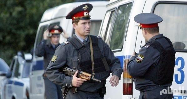 من هو الشرطي الروسي الذي ذبح عشرات النساء وشغل الرأي العام في روسيا