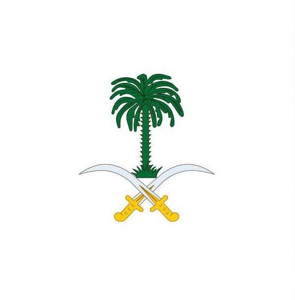 الديوان الملكي: وفاة الأمير محمد بن متعب بن عبدالله آل سعود