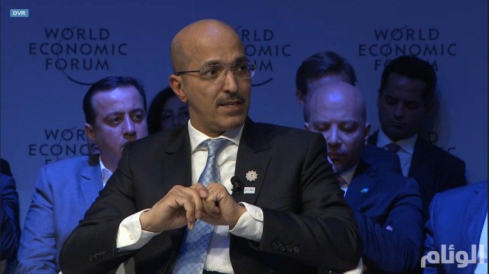 وزير المالية: سيتم إعادة توجيه الدعم الحكومي ليصل لمستحقيه