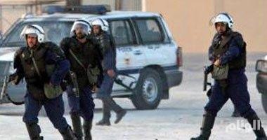 مقتل ضابط شرطة في إطلاق نار في البحرين