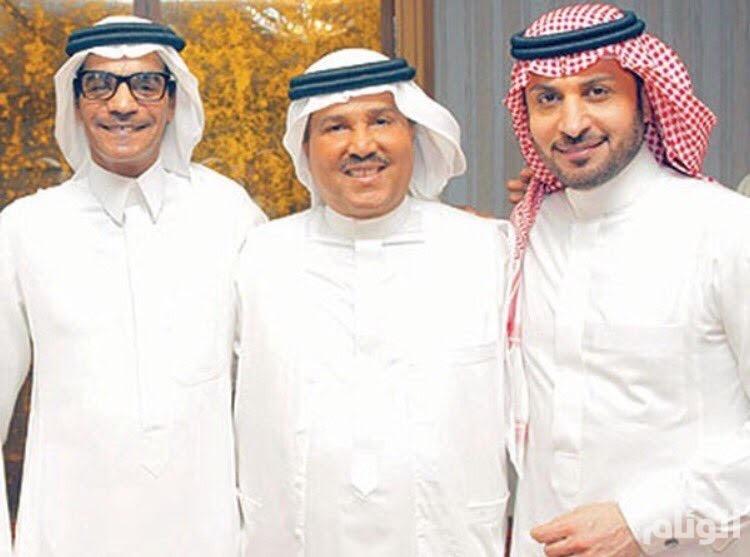 الإعلان عن أسعار تذاكر حفل فنان العرب في جدة