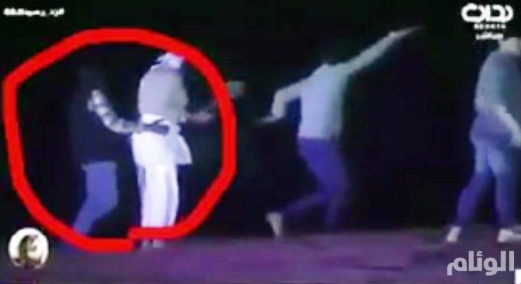 قناة «بداية» تعتذر عن لقطة مسيئة لأحد متسابقيها ببرنامج «زد رصيدك»