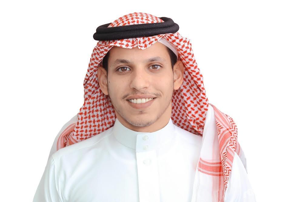«السعودية للكهرباء» تطلق حملة توعوية للسلامة الكهربائية بجميع مناطق المملكة