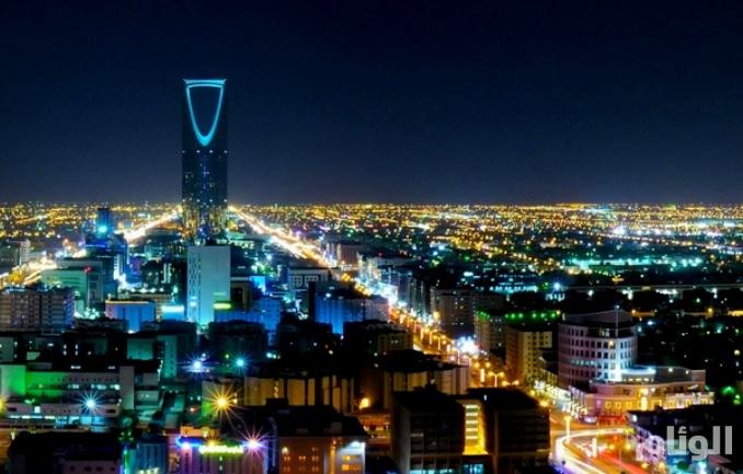 """""""يونا"""" : اختيار """"الرياض"""" عاصمة للإعلام العربي يعكس انفتاحاً واسعاً على العالم"""