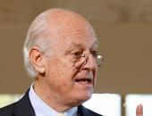 الأمم المتحدة: انطلاق محادثات جنيف في موعدها 23 فبراير الجاري
