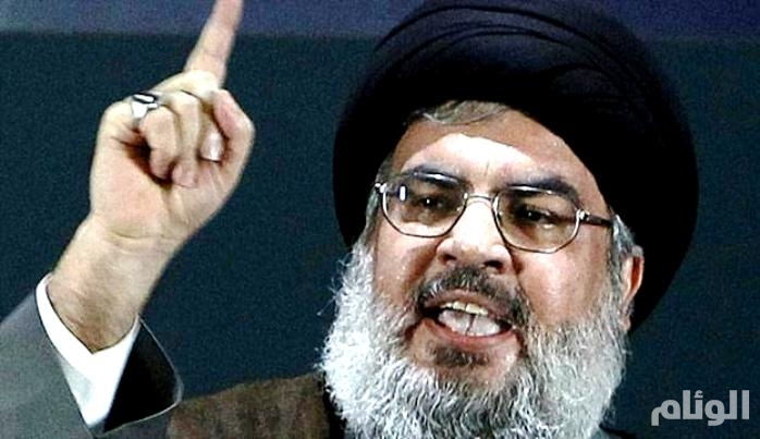 حزب الله مهدداً باستهداف ديمونا الإسرائيلي.. لاتعلمون ماسيحل بكم لو أصابتكم صواريخنا