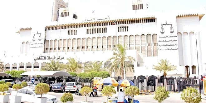 الكويت: السجن لكابتن طيار ومغرد بعد إساءتهما للسعودية