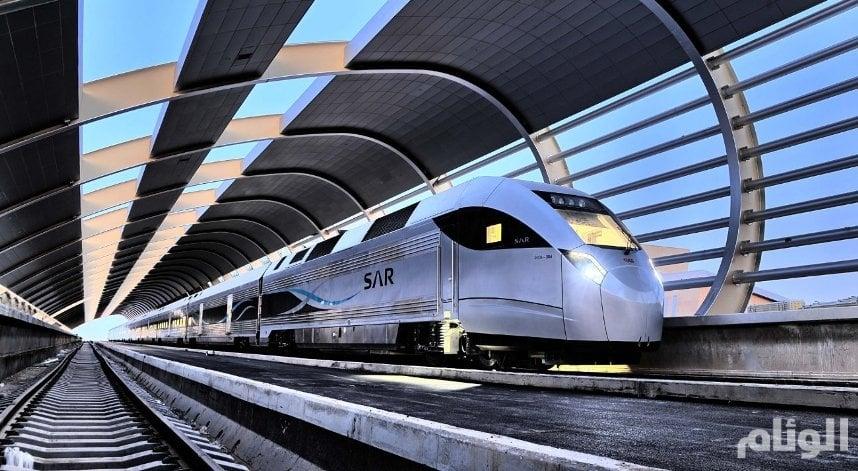 وظائف براوتب تبدأ من 6000 ريال بالخطوط الحديدية