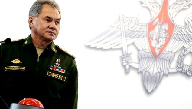 روسيا ترفض التحذيرات ووزير دفاعها يخاطب بريطانيا: اهتموا بشؤونكم