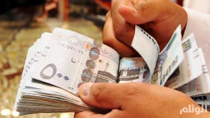 حساب المواطن يوقف الصرف لأبناء السعودية المتزوجة بــ «أجنبي»