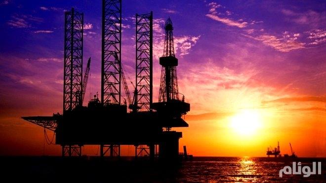 النفط يرتفع قبيل إضراب عمالي في النرويج