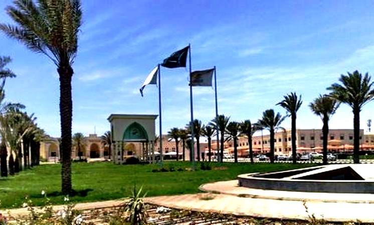 جامعة الطائف: وظائف شاغرة لمدرسي اللغتين الصينية والعربية للناطقين بغيرها