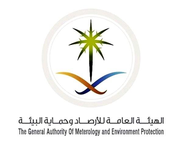 فريق الأرصاد وحماية البيئة يباشر بلاغاً عن مردم مخالف بالدمام