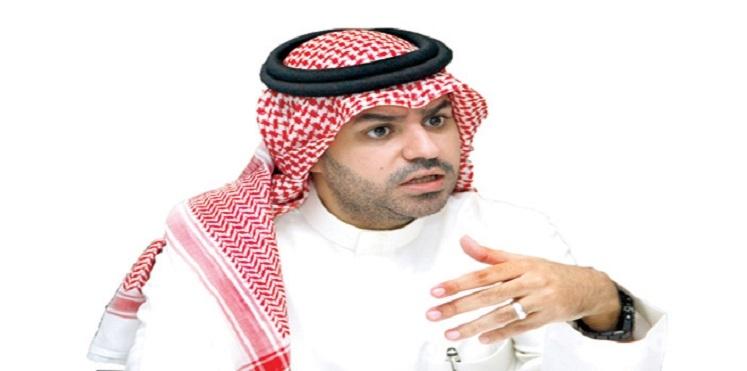 علي العلياني يطرح قضايا المجتمع السعودي في «معالي المواطن»