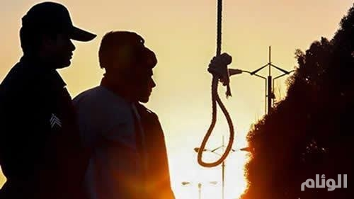 إيران.. دعوة إلى إنقاذ حياة حميد أحمدي من الإعدام