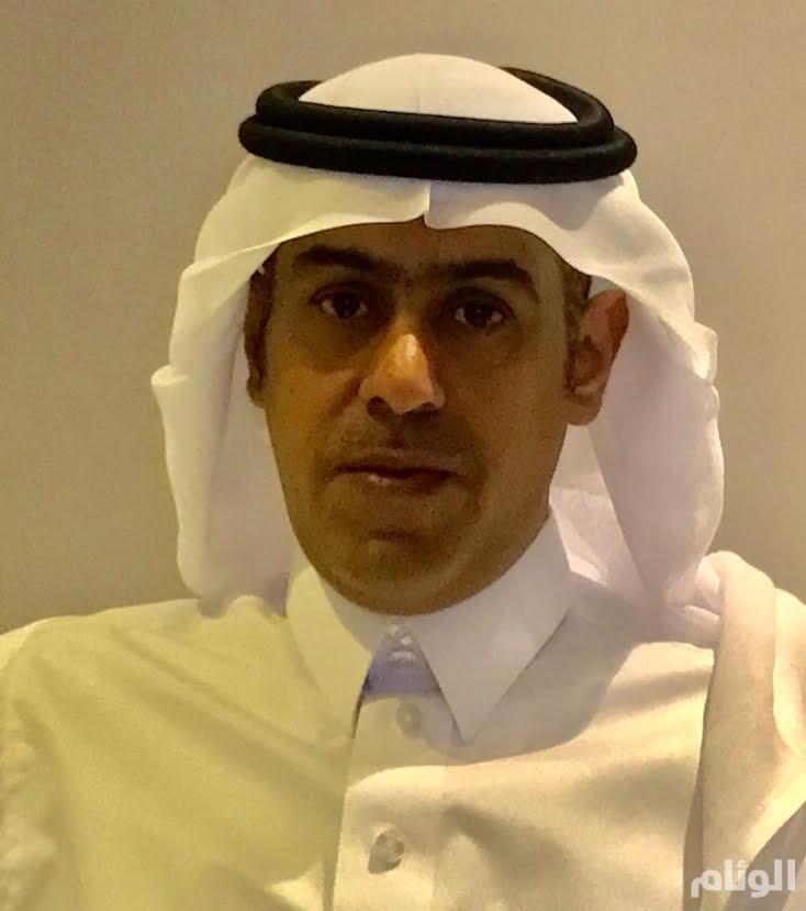 معرض الرياض الدولي للكتاب ينطلق في 8 مارس.. وماليزيا ضيف الشرف