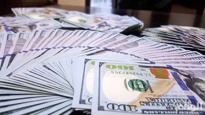 فوق القانون والشرف.. المال القطري يعيث فساداً في العالم