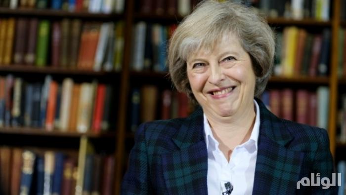 لندن تعلن بدء خروجها من الاتحاد الأوروبي في 29 مارس