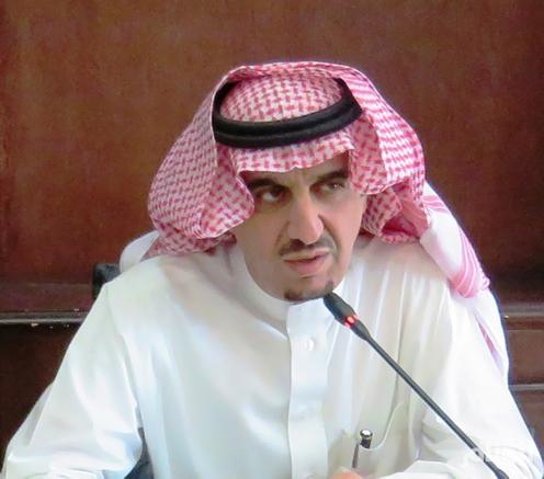 مدير تعليم الرياض في قرار جريء يوقف فوضى التعليق