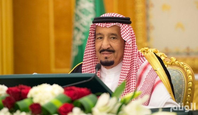 «الوزراء» يجري تعديلاً في نظام الإجازات ويقر المشروع الوطني للطاقة الذرية