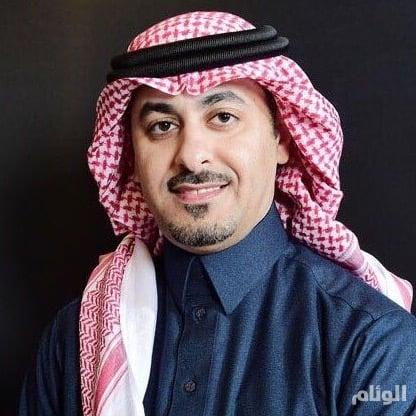 محمد بن سلمان «مستقبلنا الواعد»