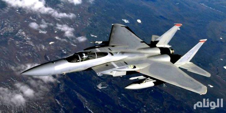 أمريكا تحقق في مقتل «أبو خير المصري» بغارة في سوريا