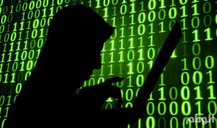 سيمانتك: قراصنة «لازاروس» هم المسؤولون عن الهجمات الإلكترونية على البنوك