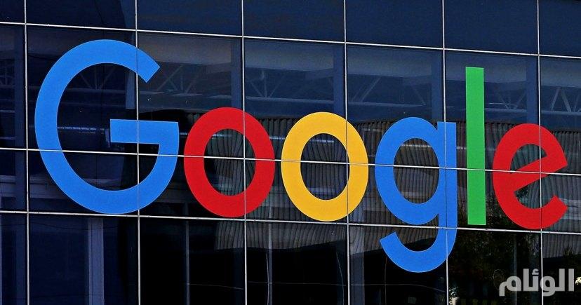 60 امرأة تقاضي غوغل بسبب «التمييز الجنسي»