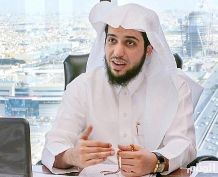 الأولى من نوعها عربيًا: إطلاقلجنة ذوي الإعاقة لتمكينهم كأصحاب أعمال