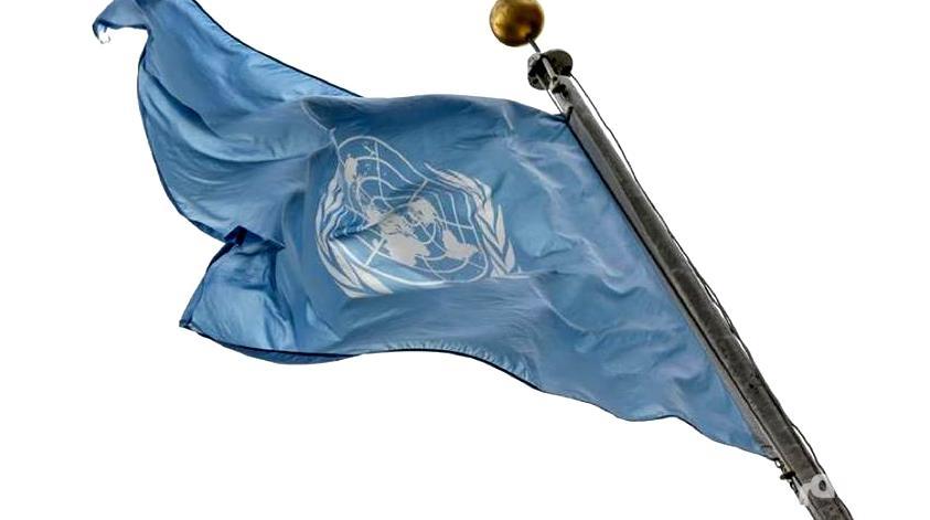 «122» دولة تقر معاهدة دولية تحظر الأسلحة النووية