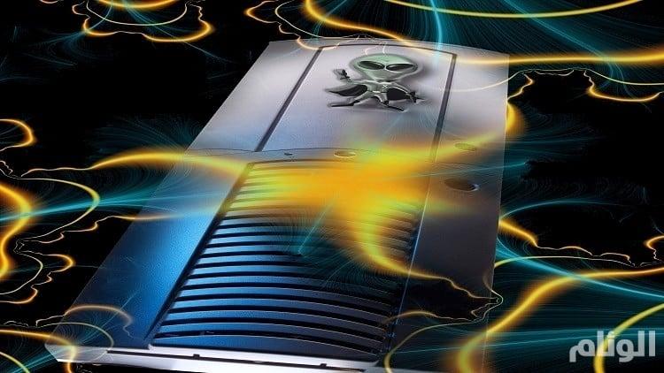 أداة جديدة من ويندوز لإزالة البرمجيات الخبيثة
