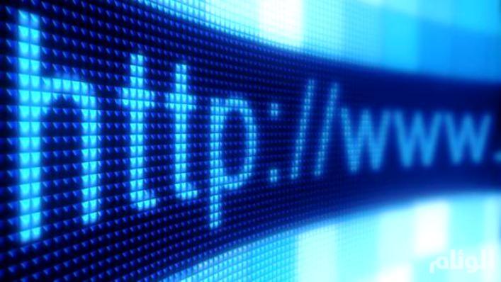 تقرير يكشف: السطو الإلكتروني على نطاقات الإنترنت في تصاعد مستمر