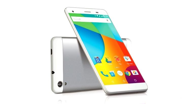 جوجل تصنع شاشات «أولد» للجيل القادم من هواتف بكسل