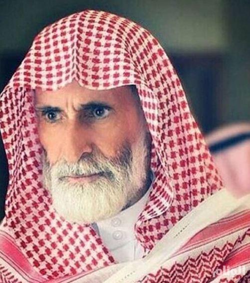 رحيل «عليان الطهيمي» صديق مسابقات الإبل ومنصات البطولات