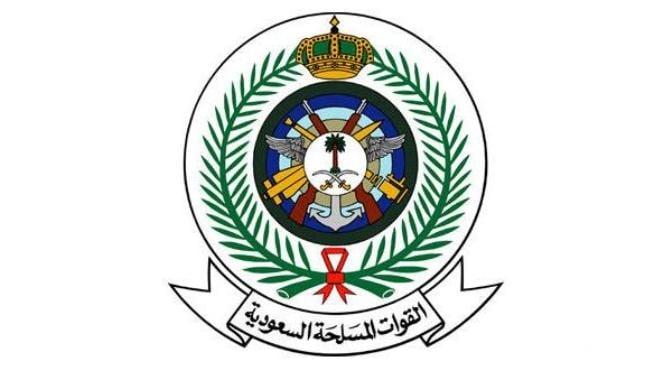 توفر وظائف شاغرة بمدينة الملك فهد العسكرية بالمنطقة الشرقية