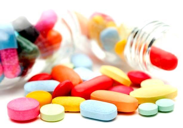 «الصحة» تحذّر من تعاطي الأدوية المنومة
