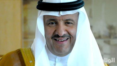 المقام السامي يوافق على مقترح الأمير سلطان بن سلمان بإنشاء (واحة القرآن الكريم) بالمدينة المنورة