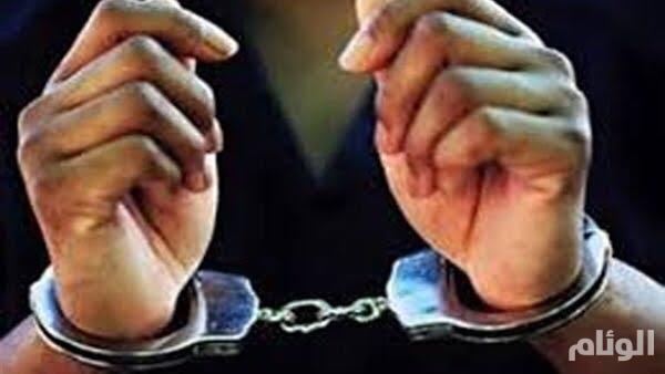 القبض على وافدين تخصصا في سرقة مكيفات المنازل بجازان
