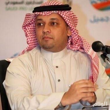 عادل عزت يعلن استقالته من رئاسة اتحاد كرة القدم