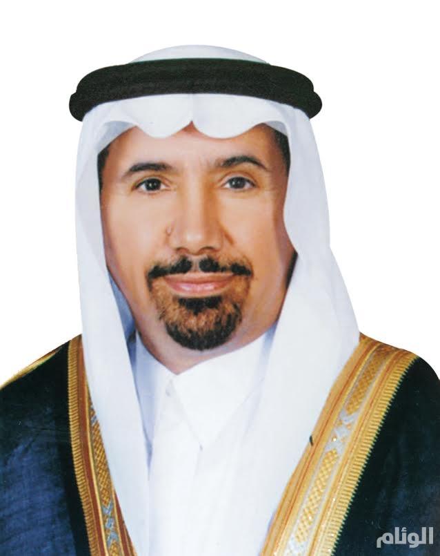 """انطلاق فعاليات ندوة السلامة الكهربائية بنادي """"السعودية للكهرباء"""" في الرياض الأربعاء"""