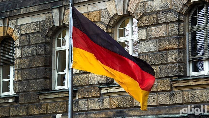 ألمانيا تحذر واشنطن قبل اجتماع الاتحاد الأوروبي