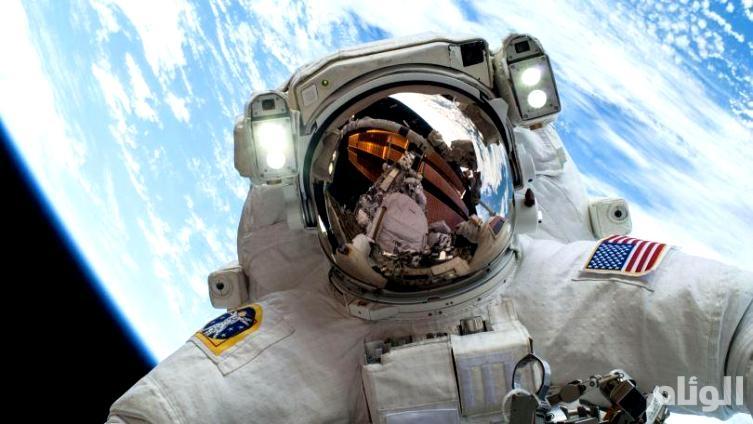 وكالة الفضاء الأمريكية تستعد لأول بث مباشر من الفضاء