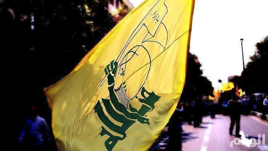 بالعصا وأساليب همجية.. عناصر «حزب الله» نفذوا مداهمات لـمكافحة المخدرات في بيروت!