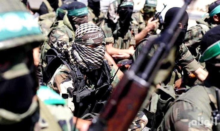 عبر أغنية بالعبرية.. «كتائب القسام» تلمح لاحتجازها جنديين إسرائيليين