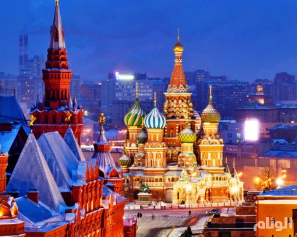 روسيا تبتز اليابان: السلام مقابل الاعتراف بالهزيمة